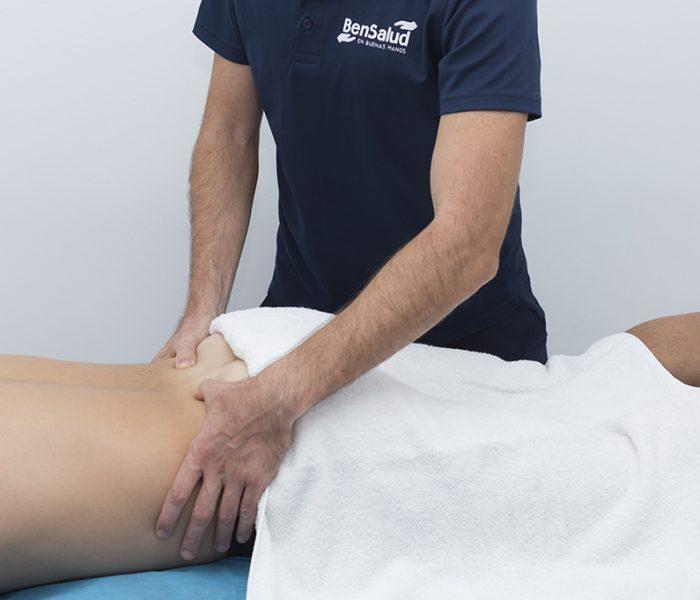 BenSalud-masaje_terapeutico-50
