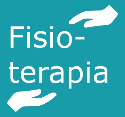fisioterapia_bensalud_cudrado_03