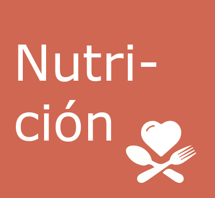 nutricion_bensalud_cudrado